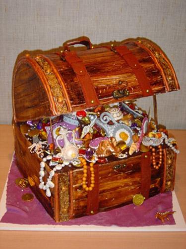 cake-chest