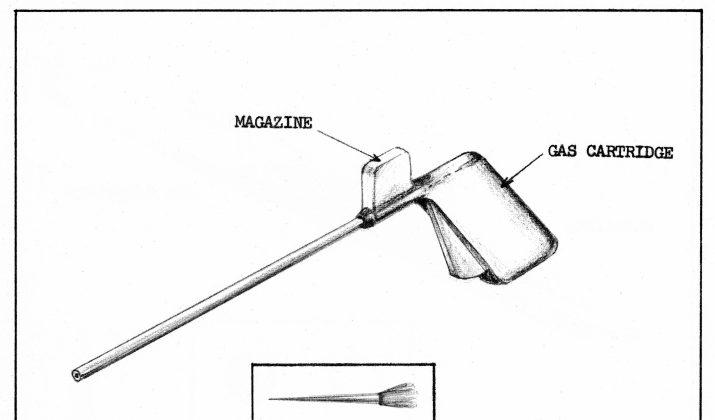 gas-operated-needle-gun