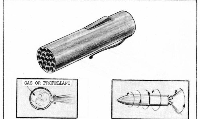 sausage-gun-2