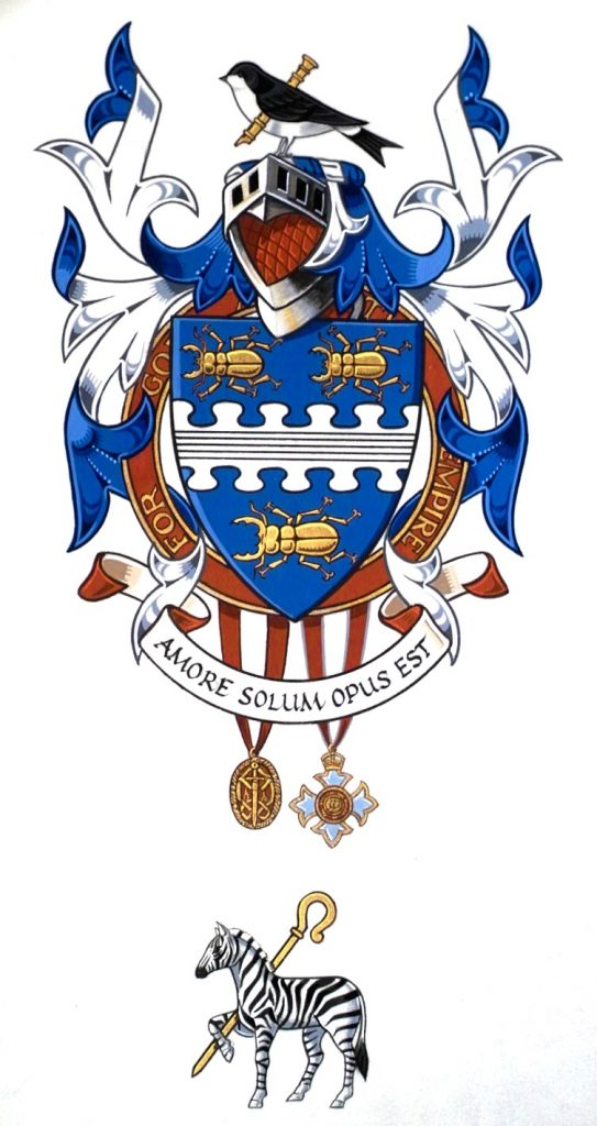 George-Martin-Coat-of-Arms