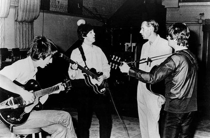 George-Martin-Fifth-Beatle