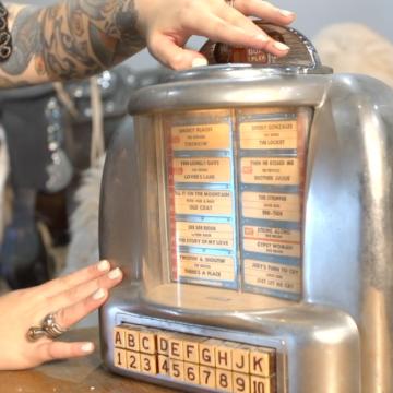 lennon-jukebox