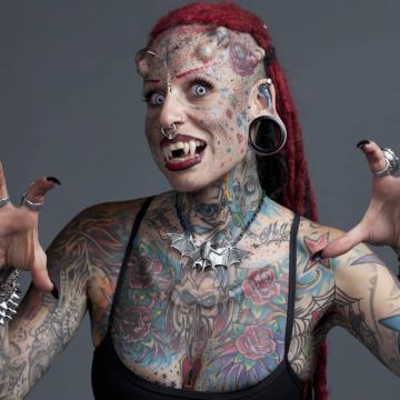 Mexican-Vampire-Woman