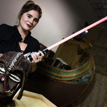 Star-Wars-May-4th-Vader-Skull-Sabrina-Header-1