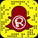 Ripley's Snapchat