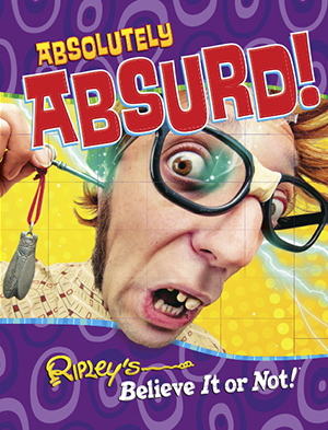 absolutely-absurd
