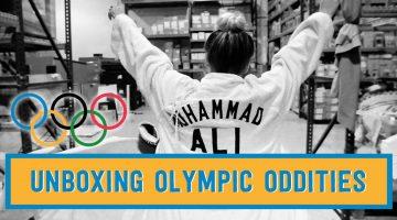 Olympics-Blog-Header