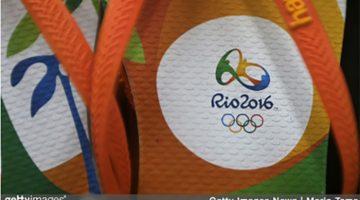 ripley's olympics