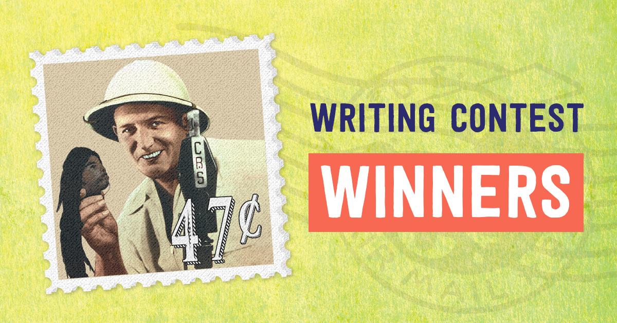 pra essay writing contest winners Thesis to essay writing center tenho q fazer um essay pra segunda mas to history essay winners it's essay contest photo.