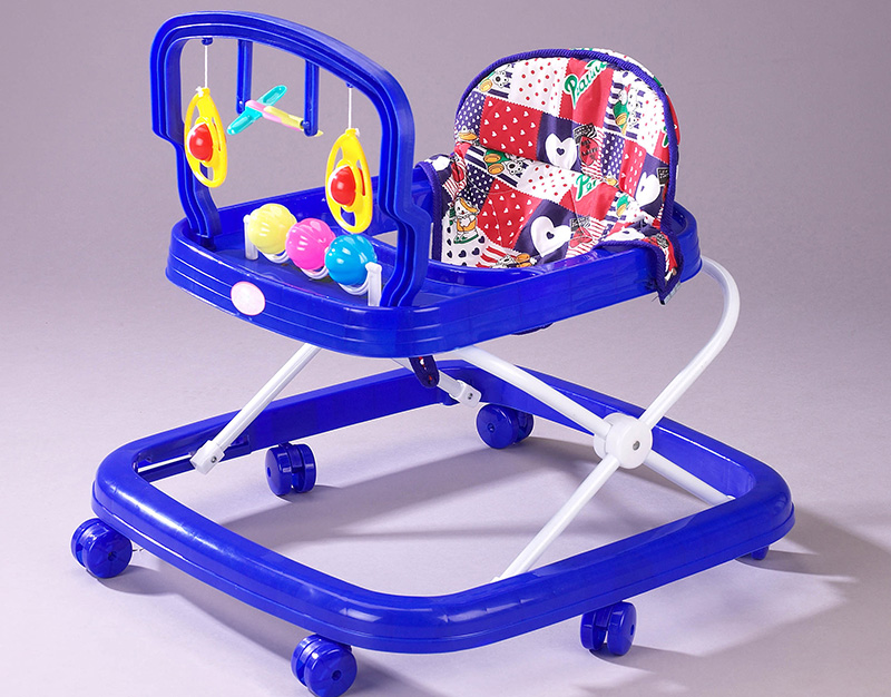 ordering an illegal baby walker - Canadian Parents ...