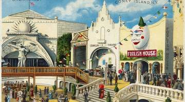 dreamland-coney-island-2