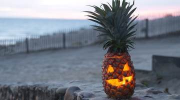 pineapple-jack-o-lantern-thumbnail