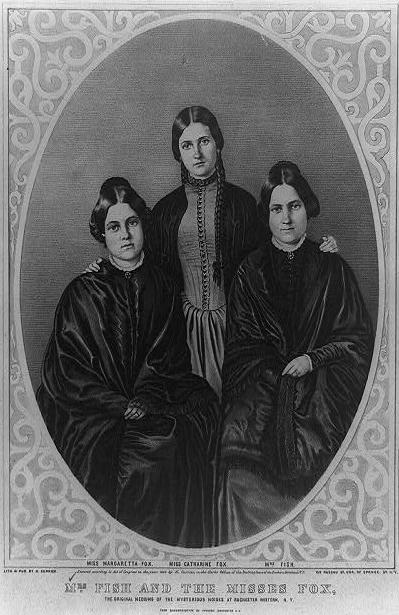 fox_sisters_1852