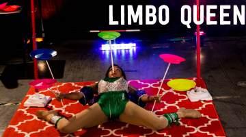 Limbi-Queen-Shemika-Charles