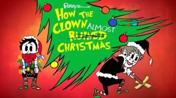 clown-christmas