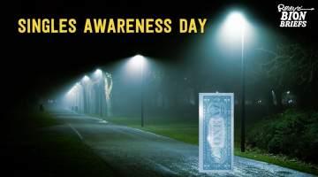 singles-awareness