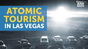 atomic-tourism-thumbnail