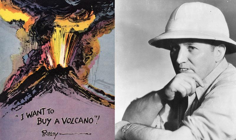 buy-volcano-thumb