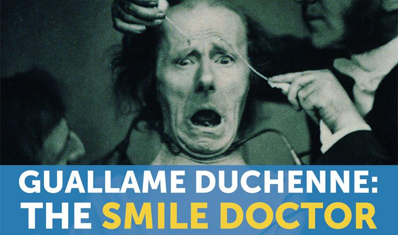 Duchenne smile experiments