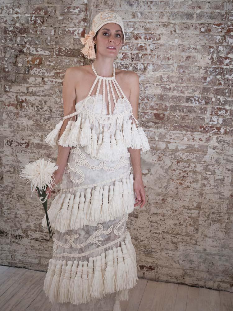 top 10 toilet paper dress