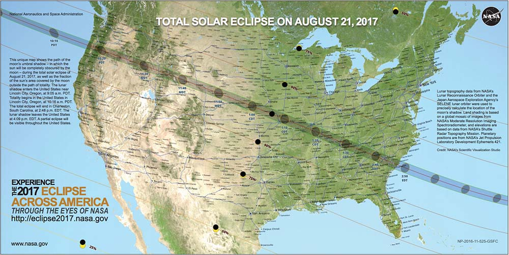 2017 total eclipse path