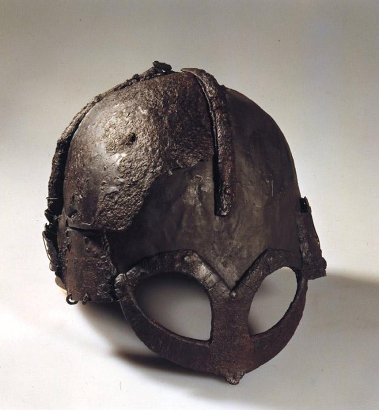 gjermundbu-helmet