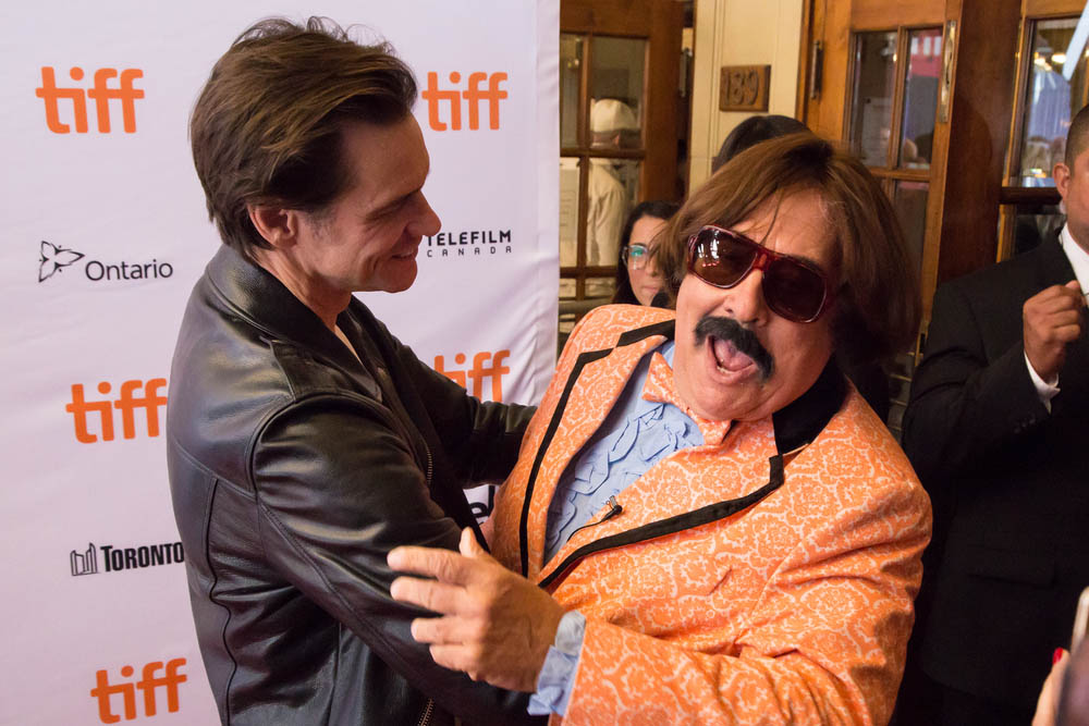 tony clifton and jim carrey