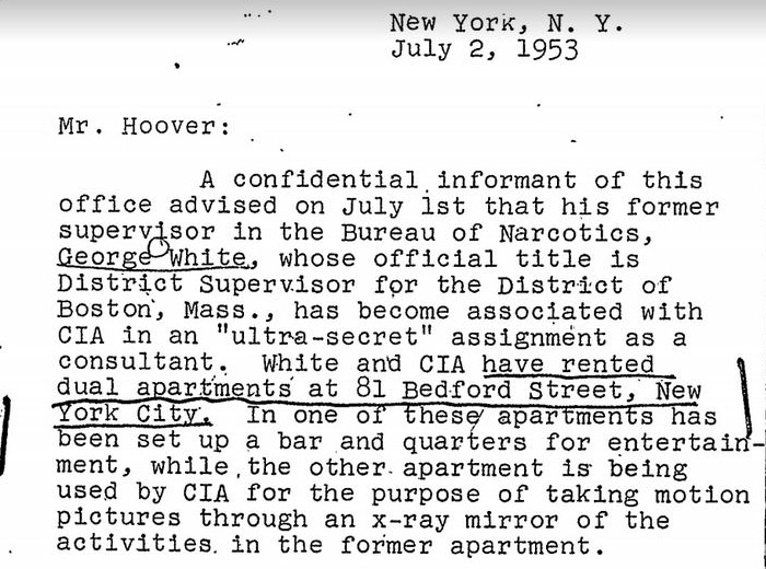 hoover mkultra notification