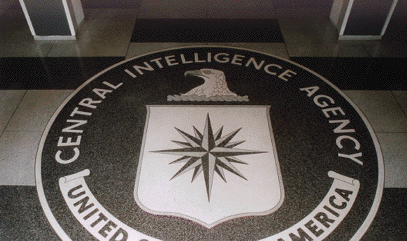 Sex, Drugs and the CIA: Operation Midnight Climax and