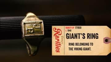 giant's ring