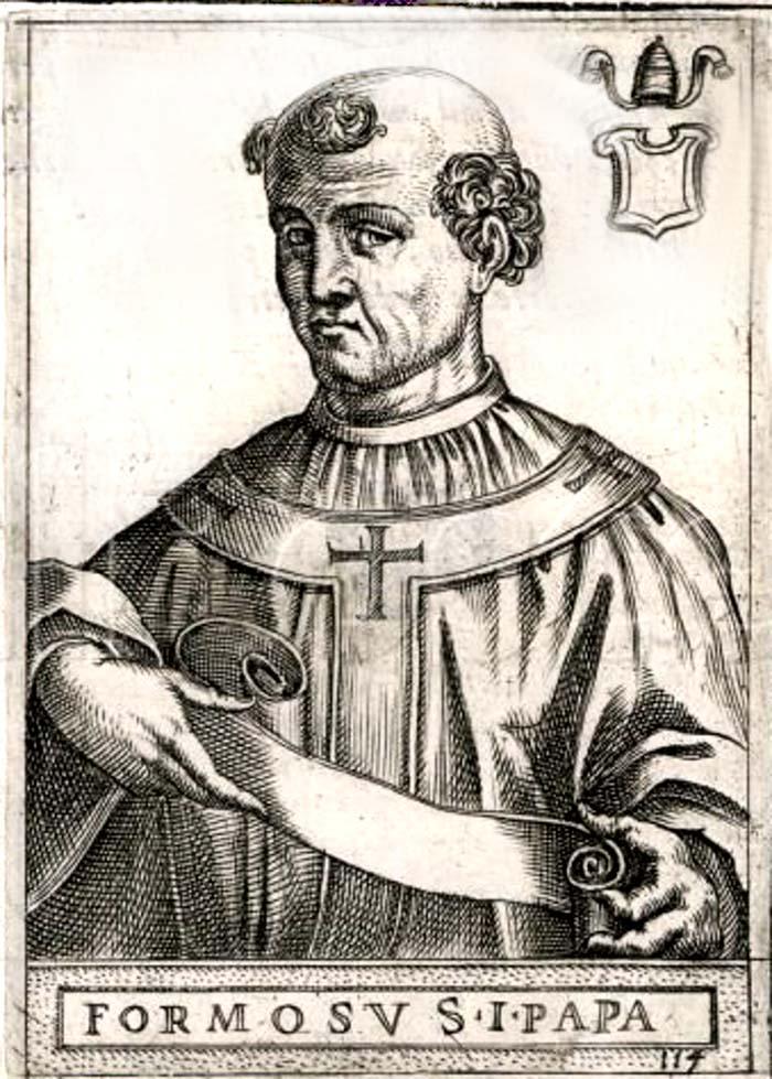 cadaver synod