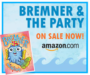 Bremner and the party