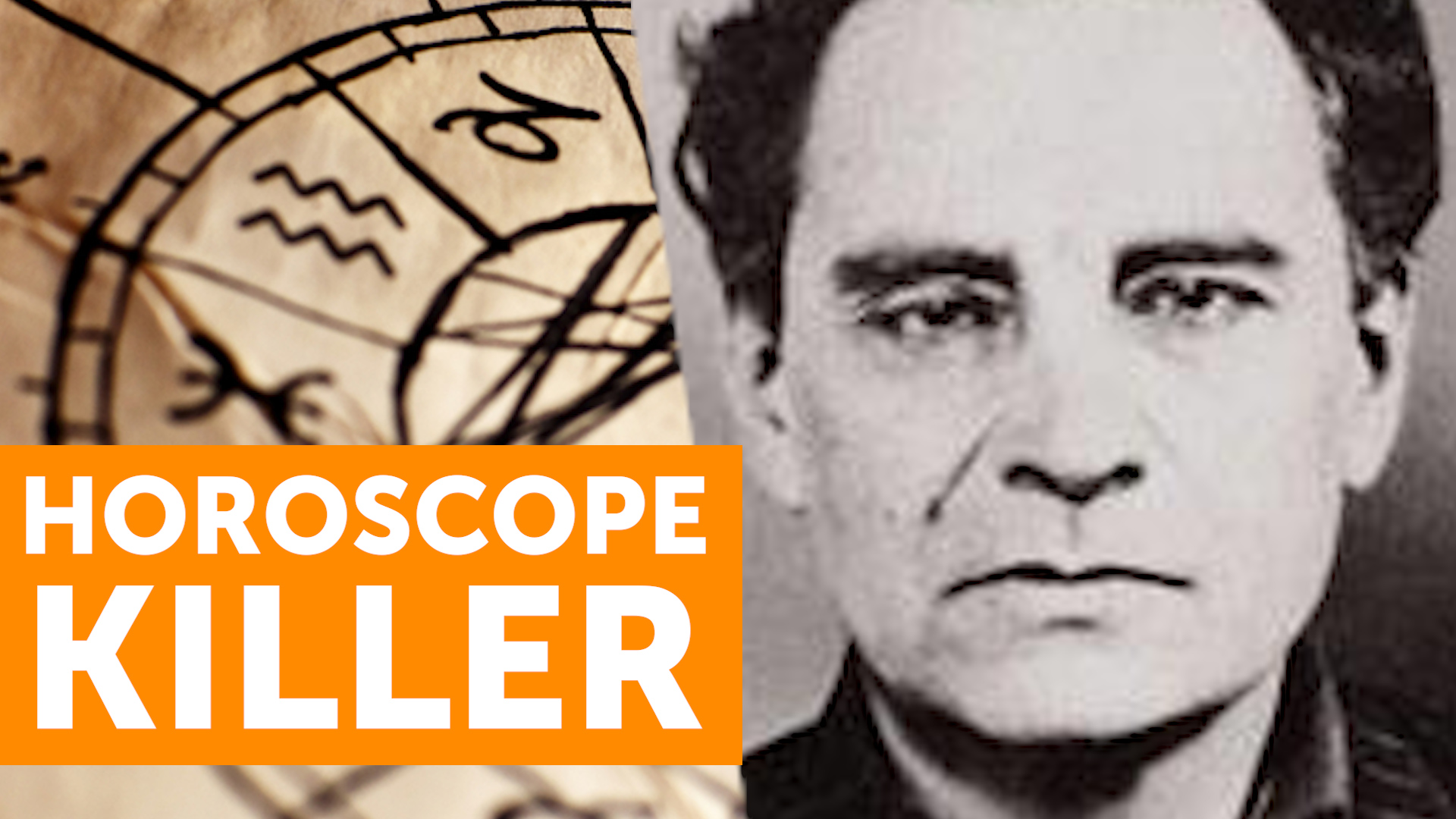 horoscope killer