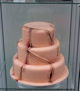 skin-cake