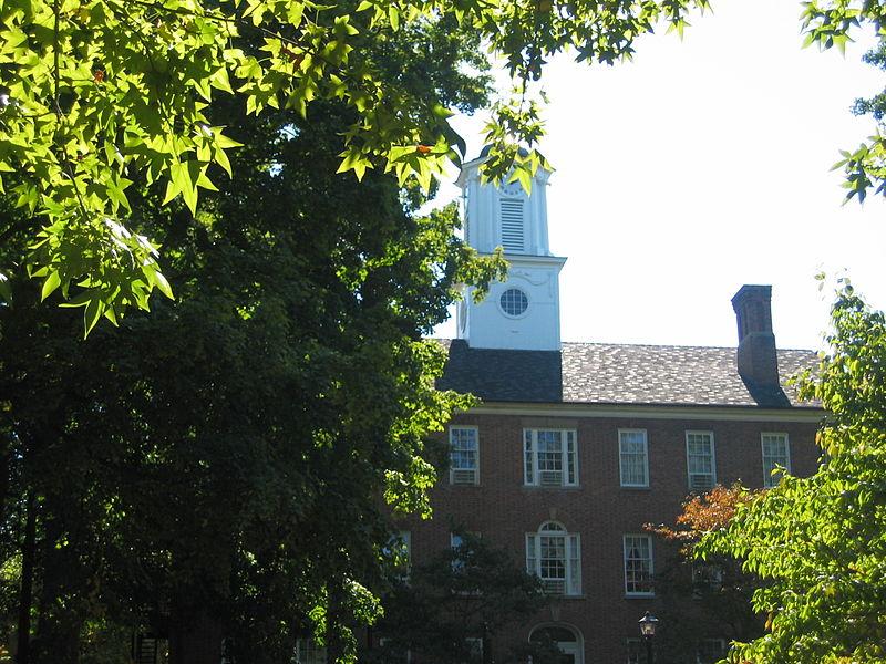 room 428 ohio university
