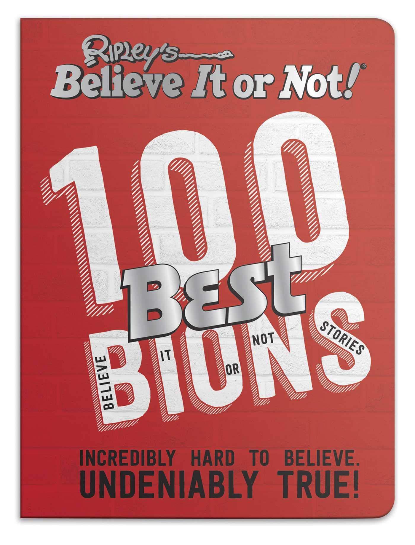 100 best bions