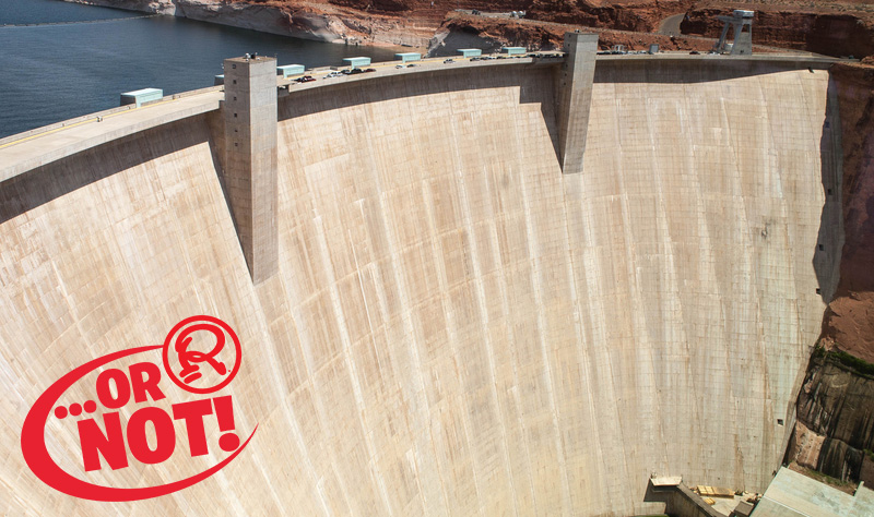 hoover dam deaths