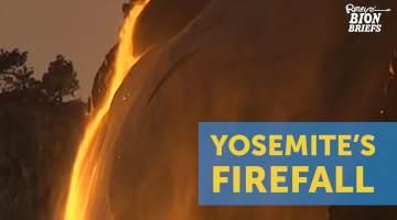 yosimete firefall