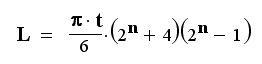 paper folding theorem
