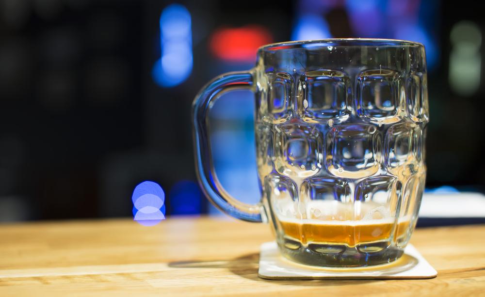 iceland beer