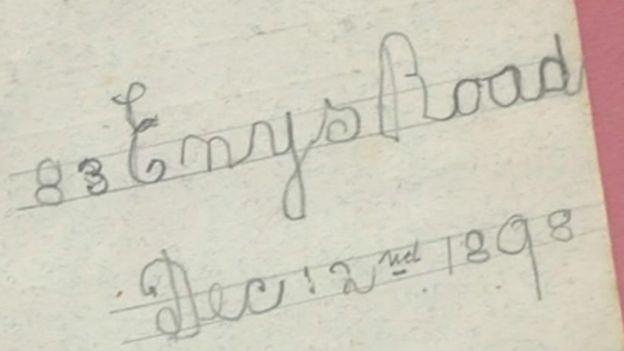 120-year-old-santa-letter