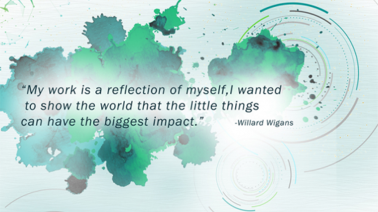 quote from willard