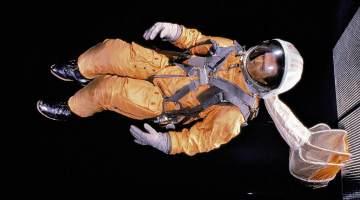 Sputnik 9 Creature Crew
