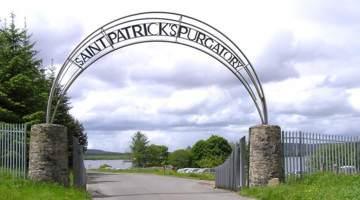 St. Patricks Purgatory