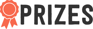 RipCyclePrizes