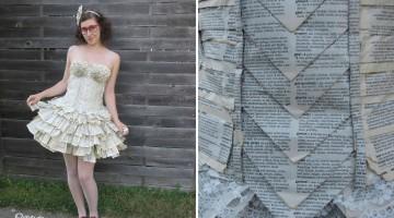 Thesaurus-Dress-Jori-Phillips