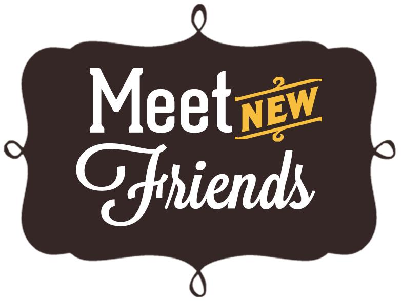 Baltimore Ripley's Friends
