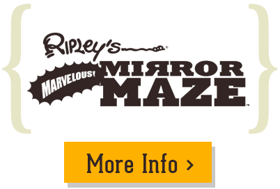 Baltimore Ripley's Marvelous Mirror Maze More Info