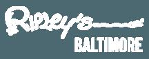 Ripley's Baltimore Logo